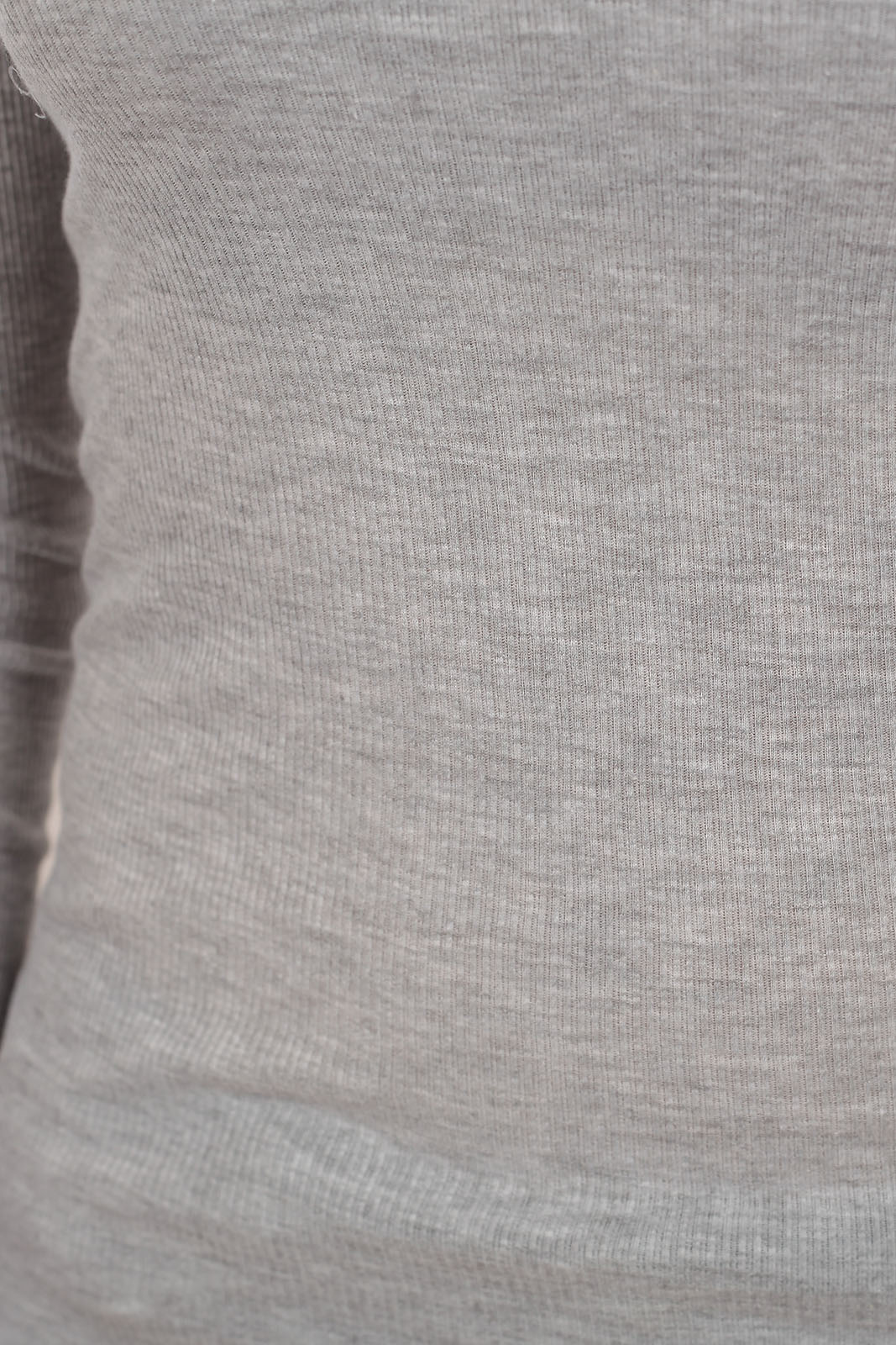 Серая женская кофта Cotton on. Модный минимализм, который должен быть в гардеробе каждой девушки и женщины