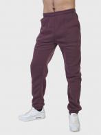 Утепленные спортивные мужские штаны на флисе (Lowes, Австралия)