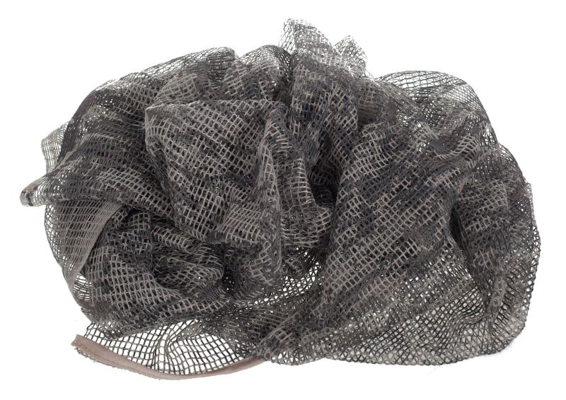 Заказать шарф-сетку камуфляж ACU по выгодной цене