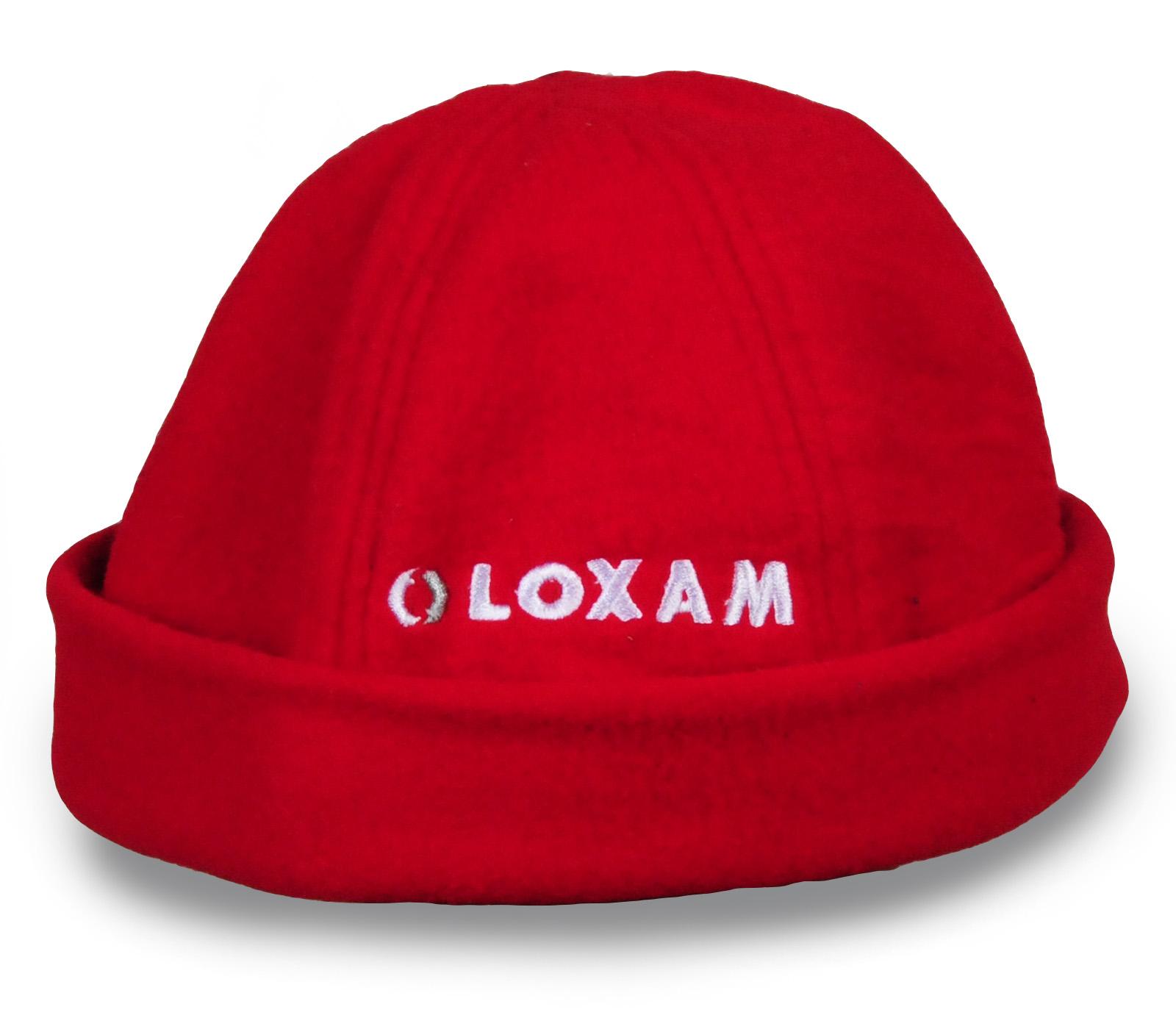 Сколько стоит хорошая мужская шапка? У нас ДЕШЕВО!