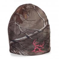 Шапка для охоты в цвете камуфляжа Realtree