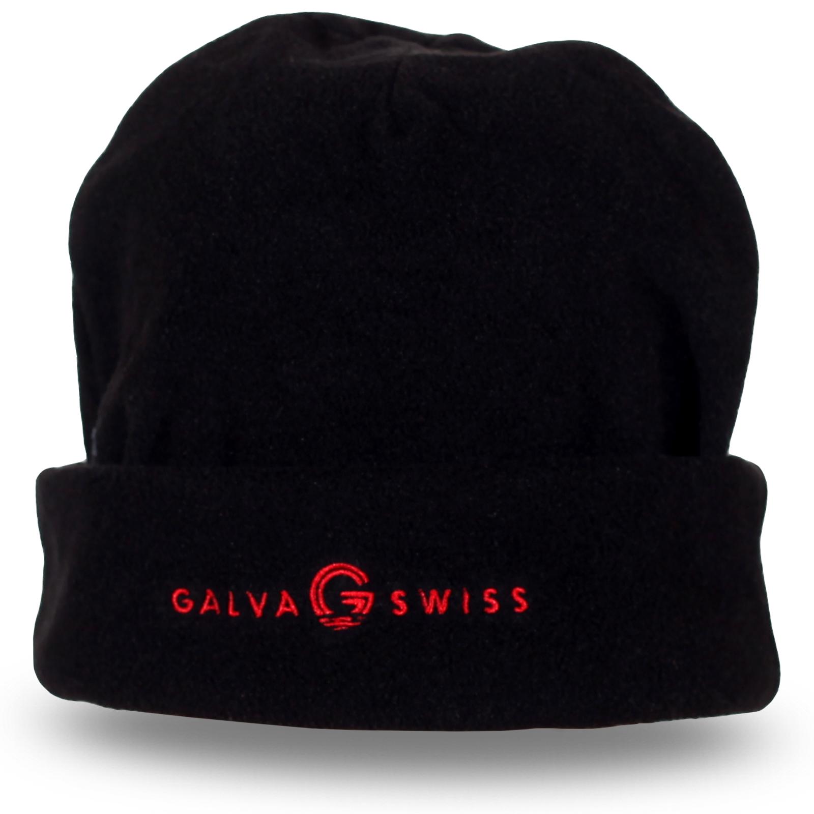 Шапка  Galva Swiss
