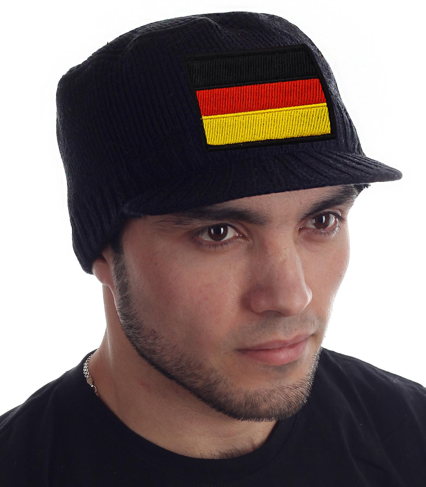 Купить модную мужскую кепку на осень-зиму. Спеши!
