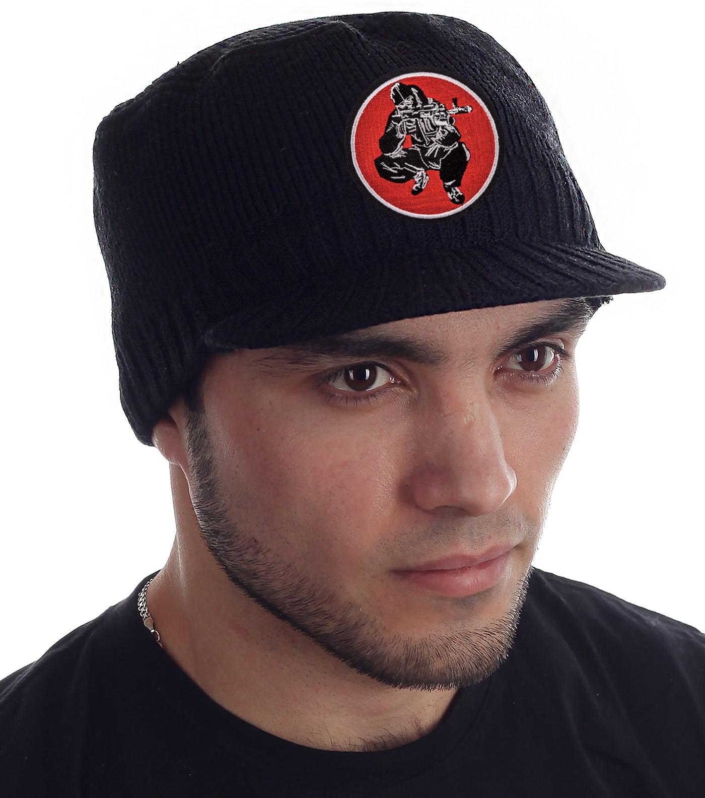 Осенние и зимние шапки-кепки по супер цене!