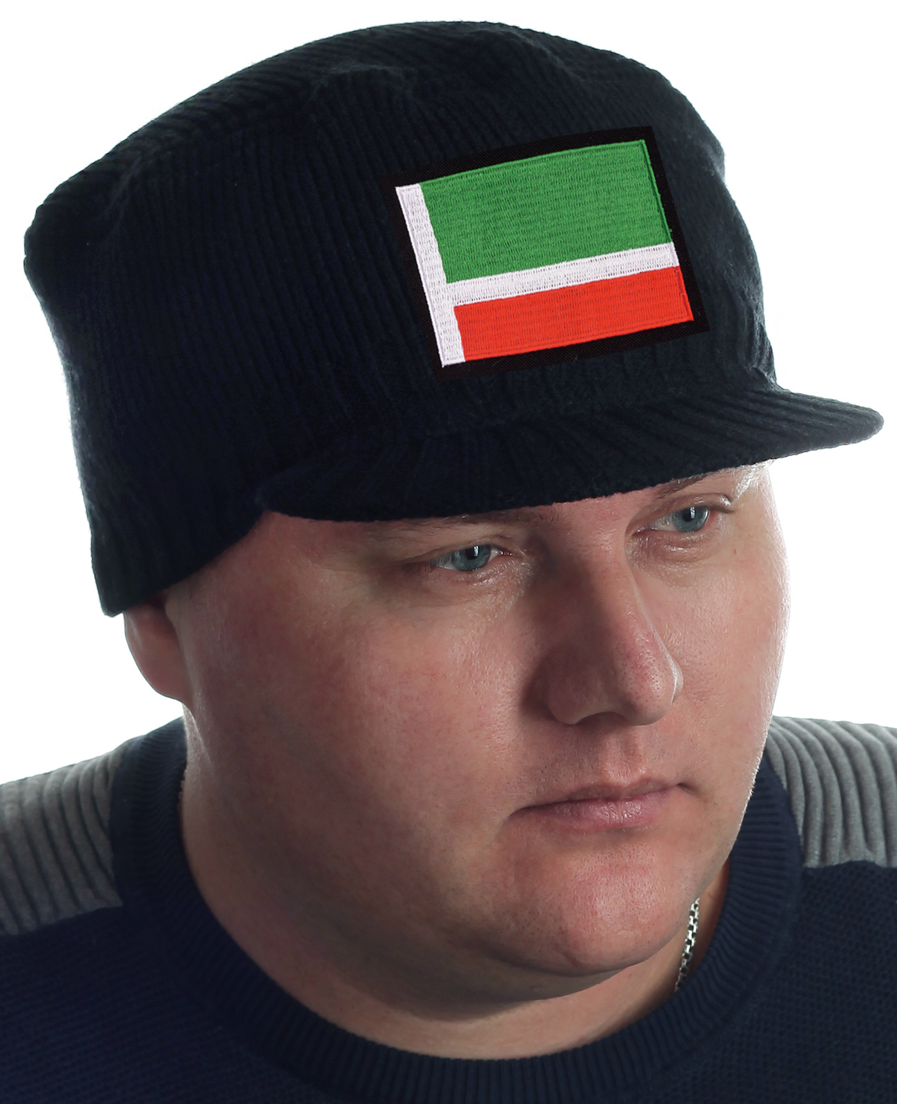 Военпро – большой интернет магазин недорогих мужских шапок осень-зима