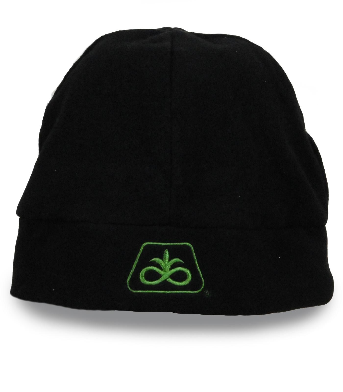 Брендовые шапки для парней: качество, скидки, доставка