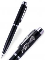 Шариковая ручка ко Дню Победы