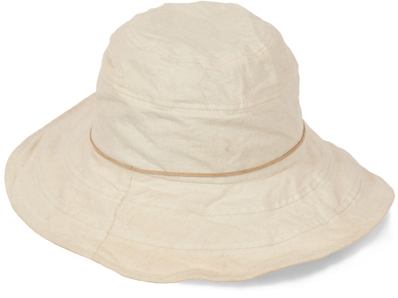 Шикарная шляпа для модницы