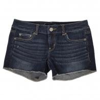 Купить шикарные джинсовые шорты для прекрасного пола