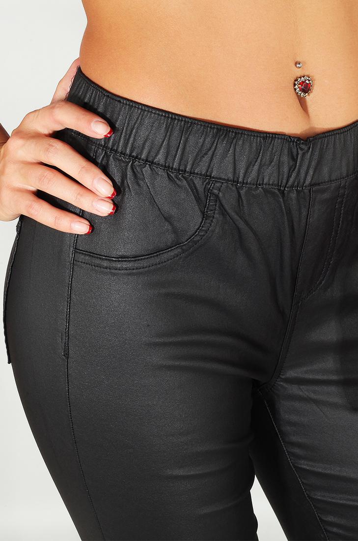 Шикарные джинсы в обтяжку от Greystone® (Германия). Не стыдно выйти в лучшие ночные клубы Берлина!