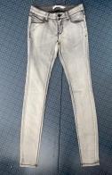 Шикарные женские джинсы