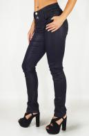 Шикарные вечерние джинсы от L.M.V.® (Франция) с мега-эффектом пуш-ап. Соблазняй легко!