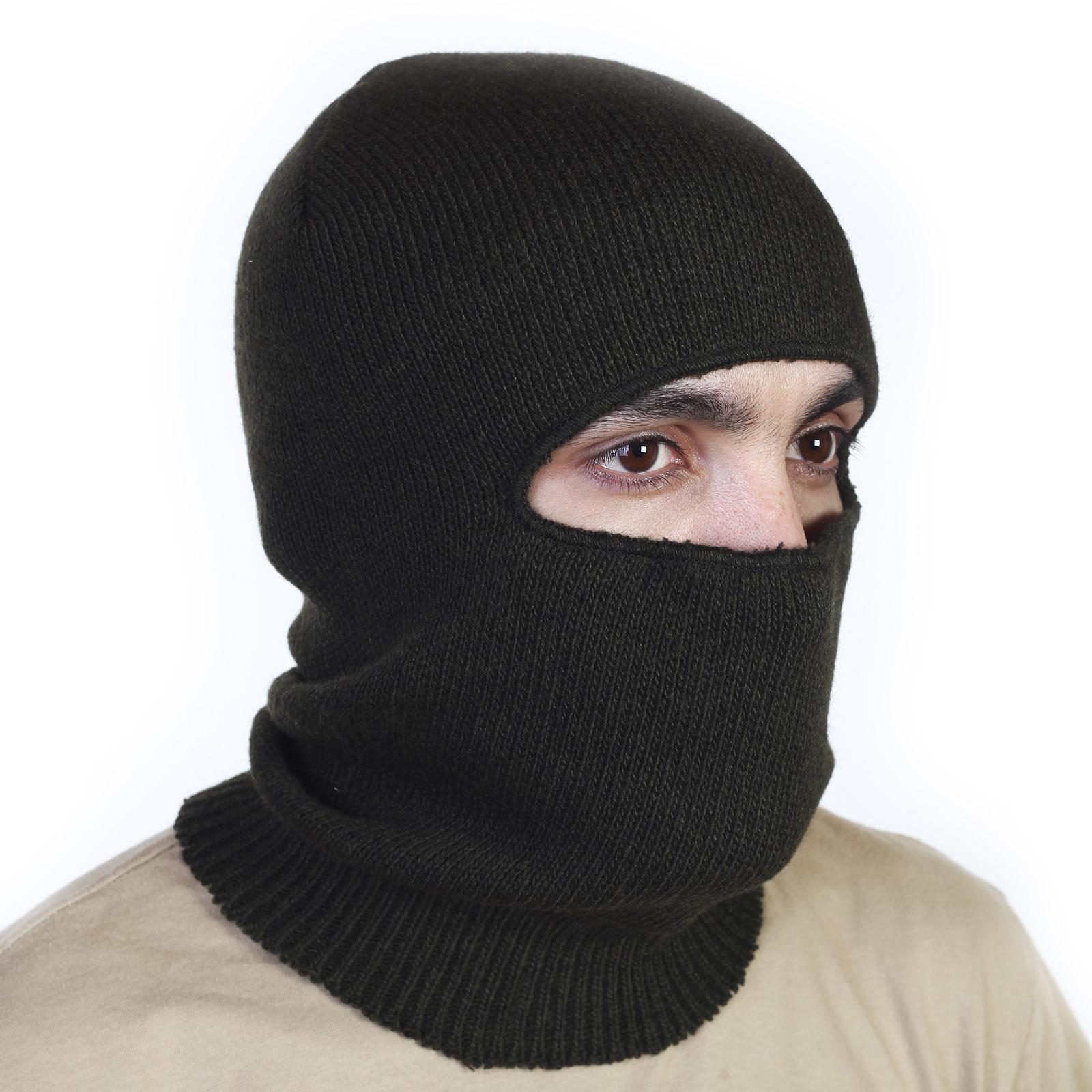 Шлем-маска по лучшей цене