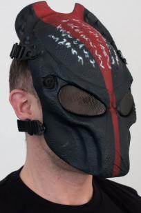 Шлем страйкбольный по выгодной цене