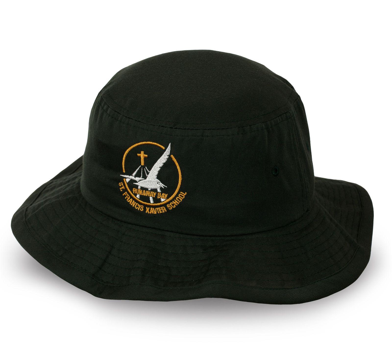 Шляпа для отдыха на морском побережье - купить онлайн