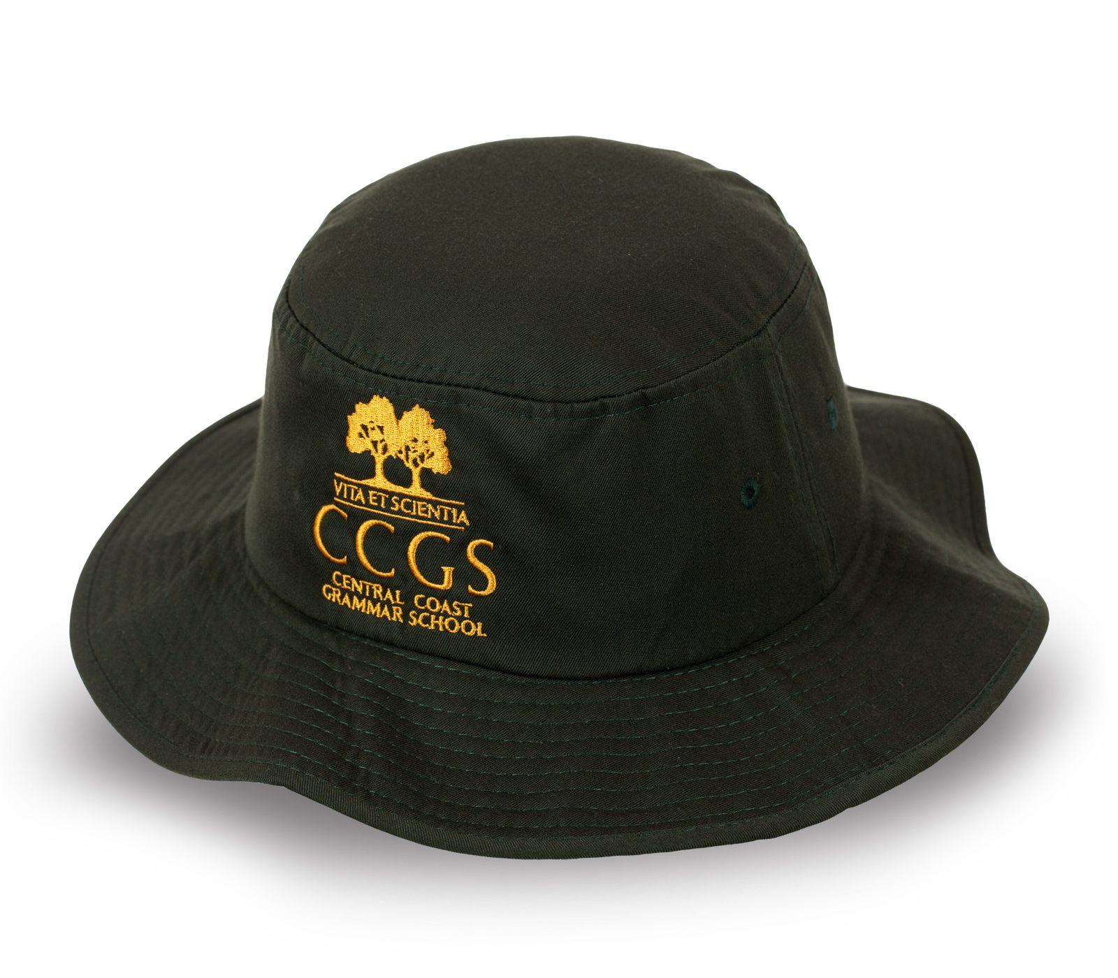 Шляпа для загородного отдыха - купить онлайн