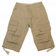 Мужские шорты бермуды Brandit.