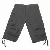Мужские шорты-бриджи Brandit.