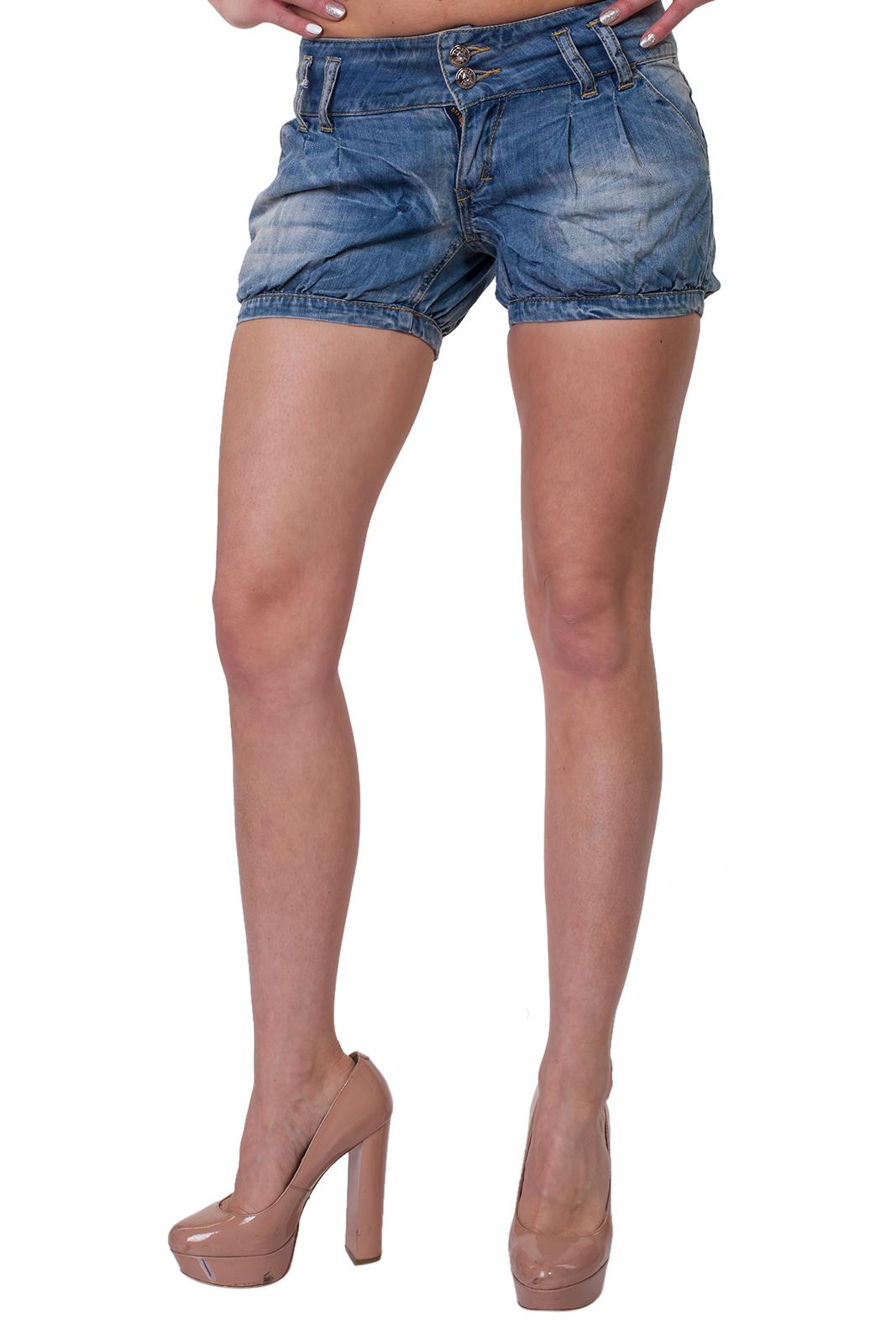 последние джинсовые шорты для коротких ног фото достичь наилучшего результата