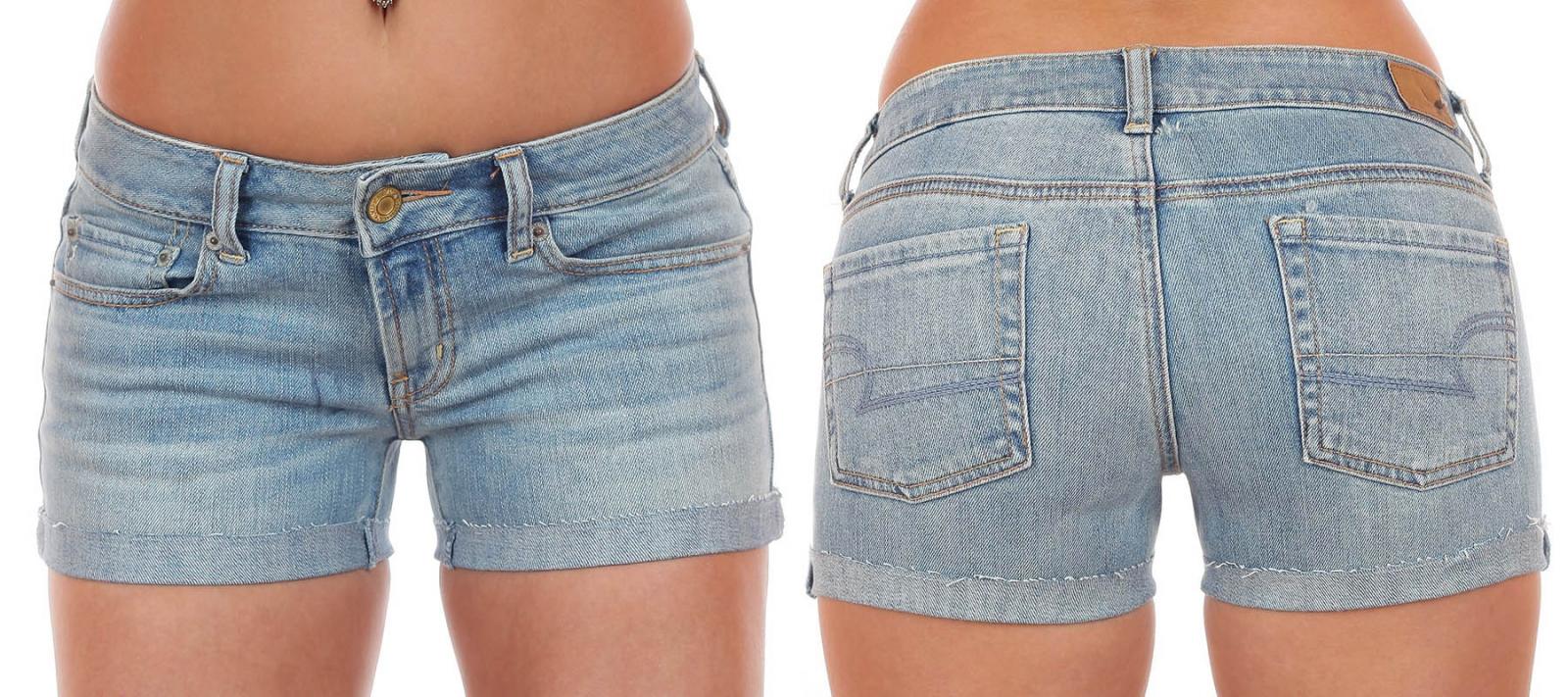 Женские шорты в интернет магазине Военпро