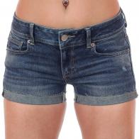 Летние джинсовые шорты American Eagle™