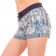 Женские шорты Denim Short (США)