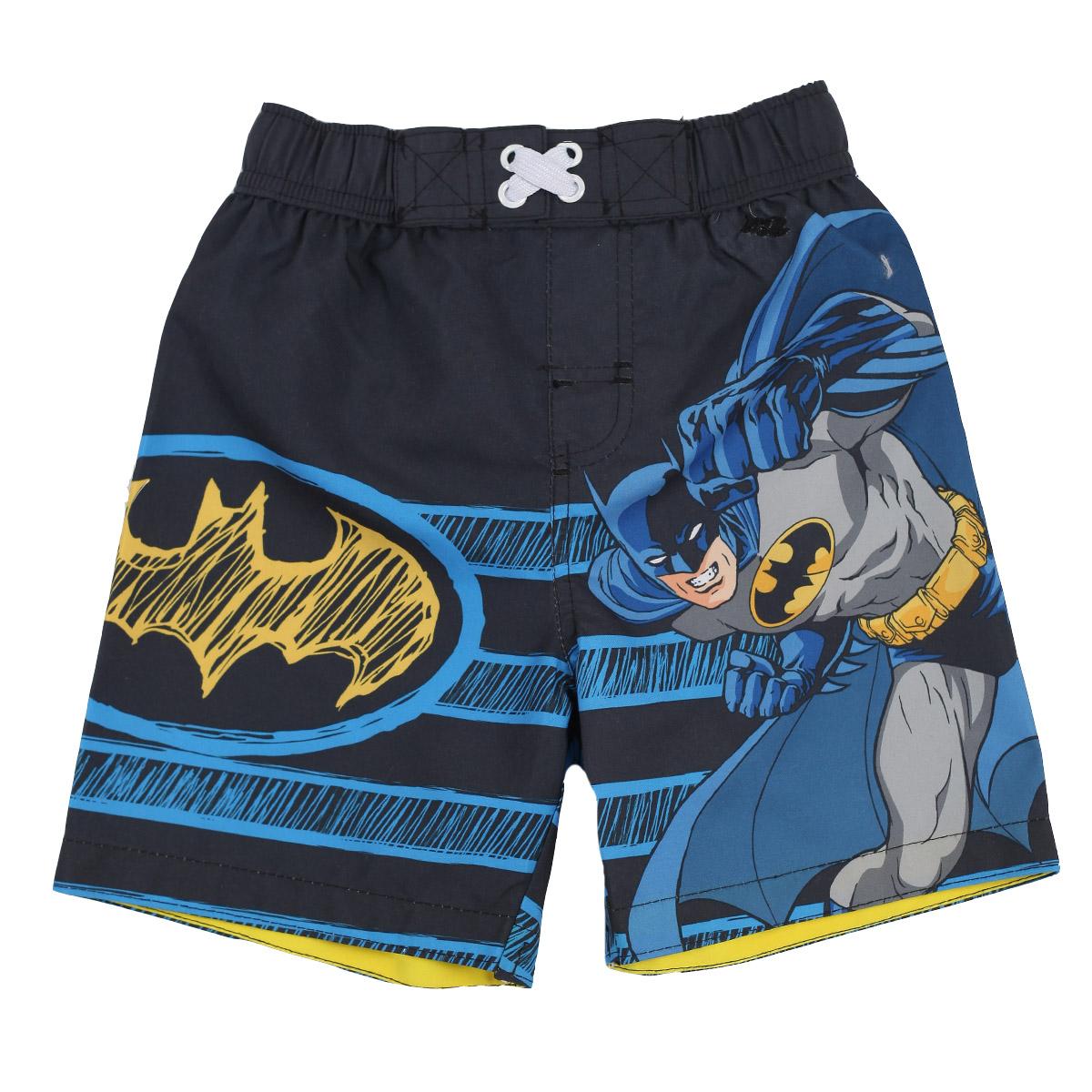"""Шорты """"Бэтмен"""""""