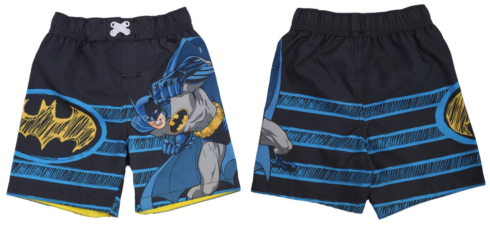 """Заказать шорты """"Бэтмен"""""""