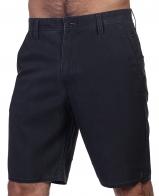 Модные мужские шорты Boardwalk