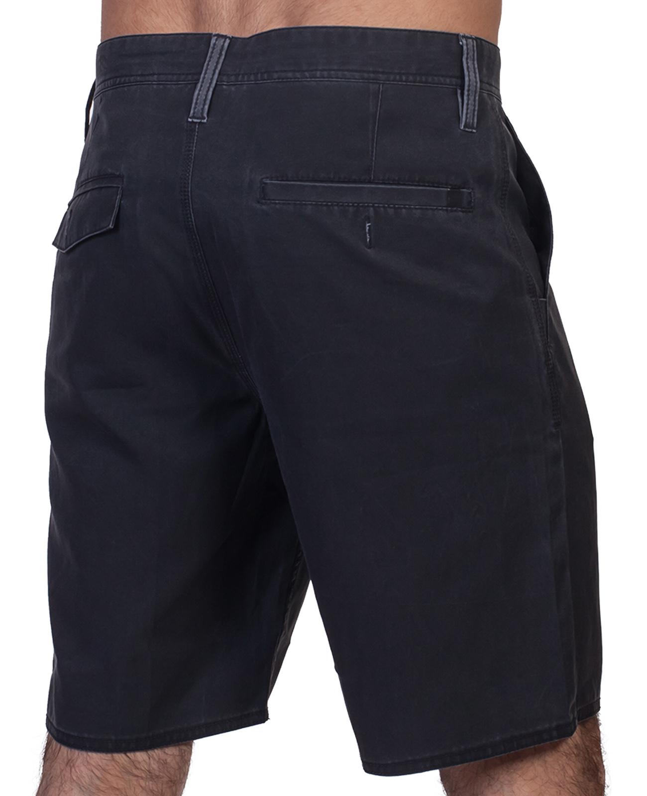 Недорогие шорты для парней и мужчин от ТМ Boardwalk