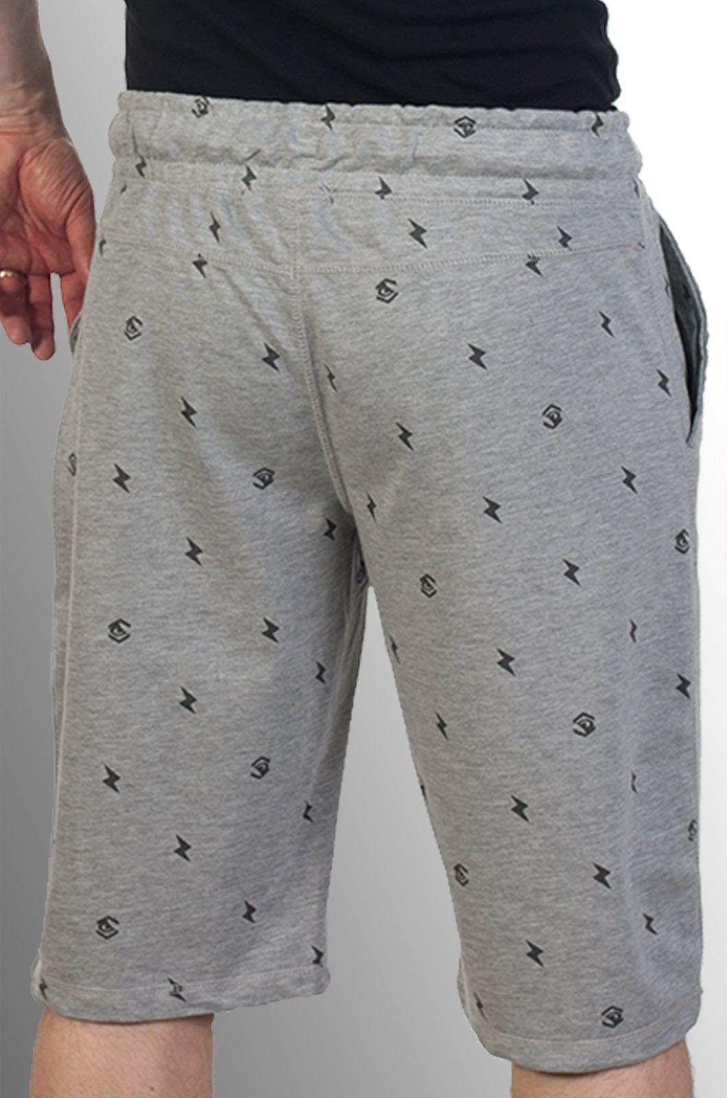 Мужские шорты брендовые