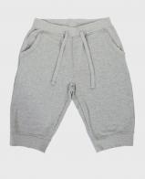 Уютные мужские шорты-бриджи с карманами.