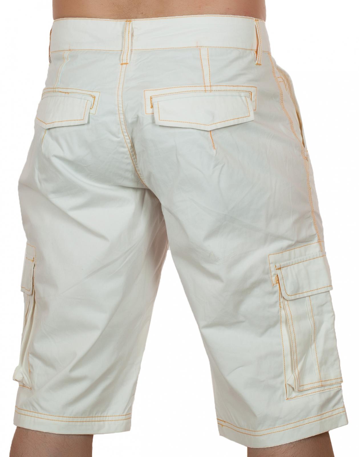 Мужские шорты Cargo по низкой цене