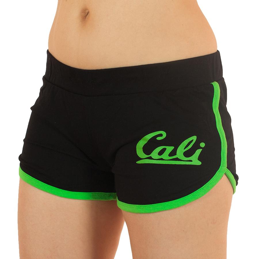 Женские шорты COCO LIMON для фитнеса, спорта, йоги
