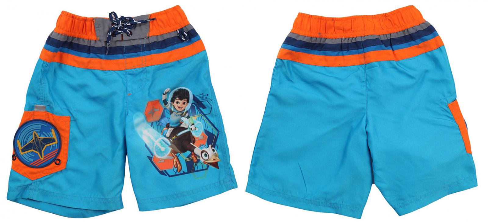 Заказать шорты детские летние для мальчиков