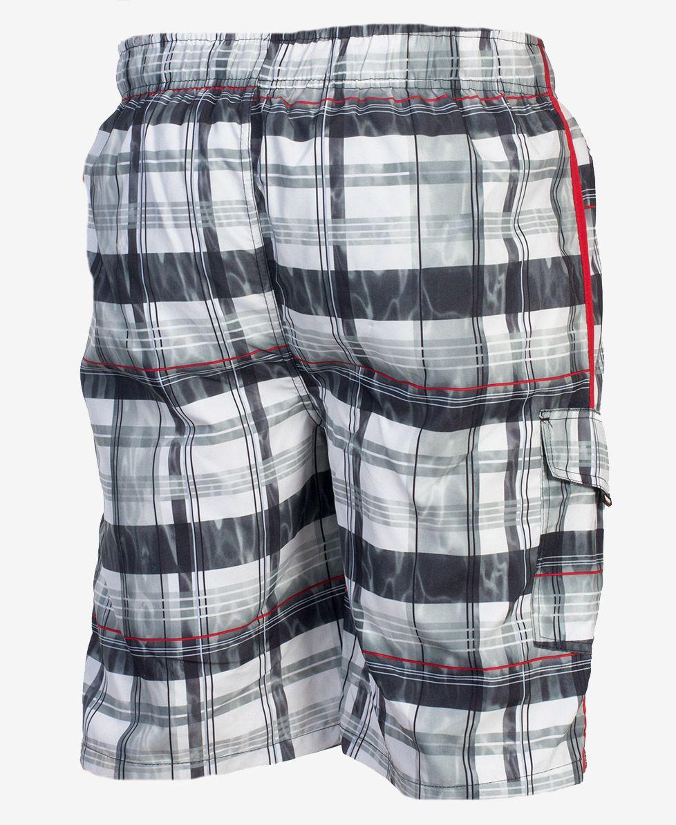 Заказать шорты английские мужские с доставкой