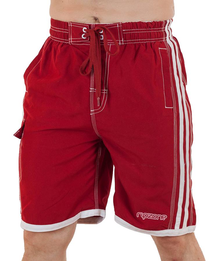 Купить шорты для фитнеса мужские