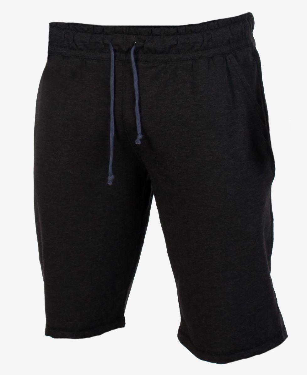 Мужские шорты для лета   Новая коллекция трикотажных шорт
