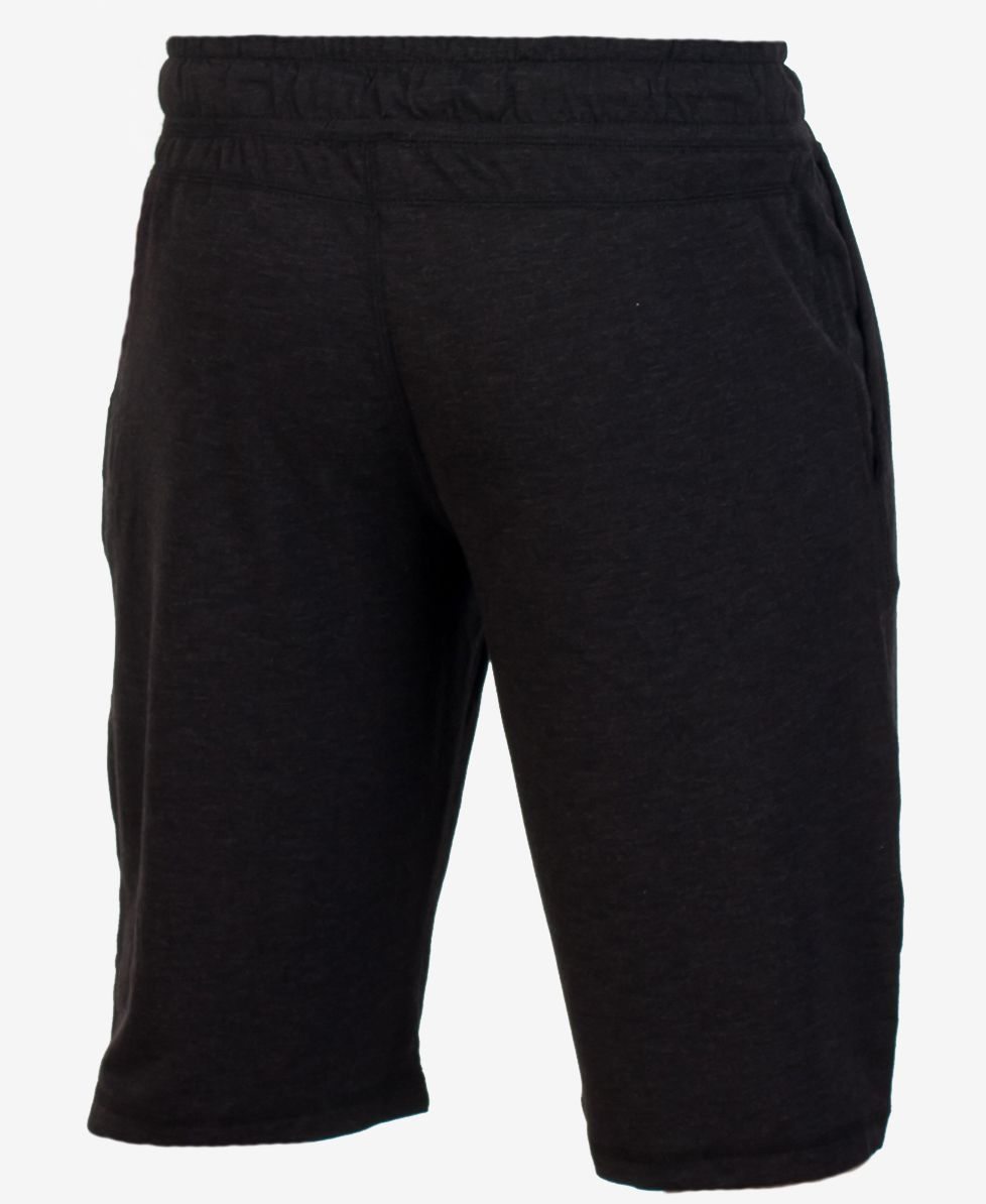 Заказать мужские шорты для лета