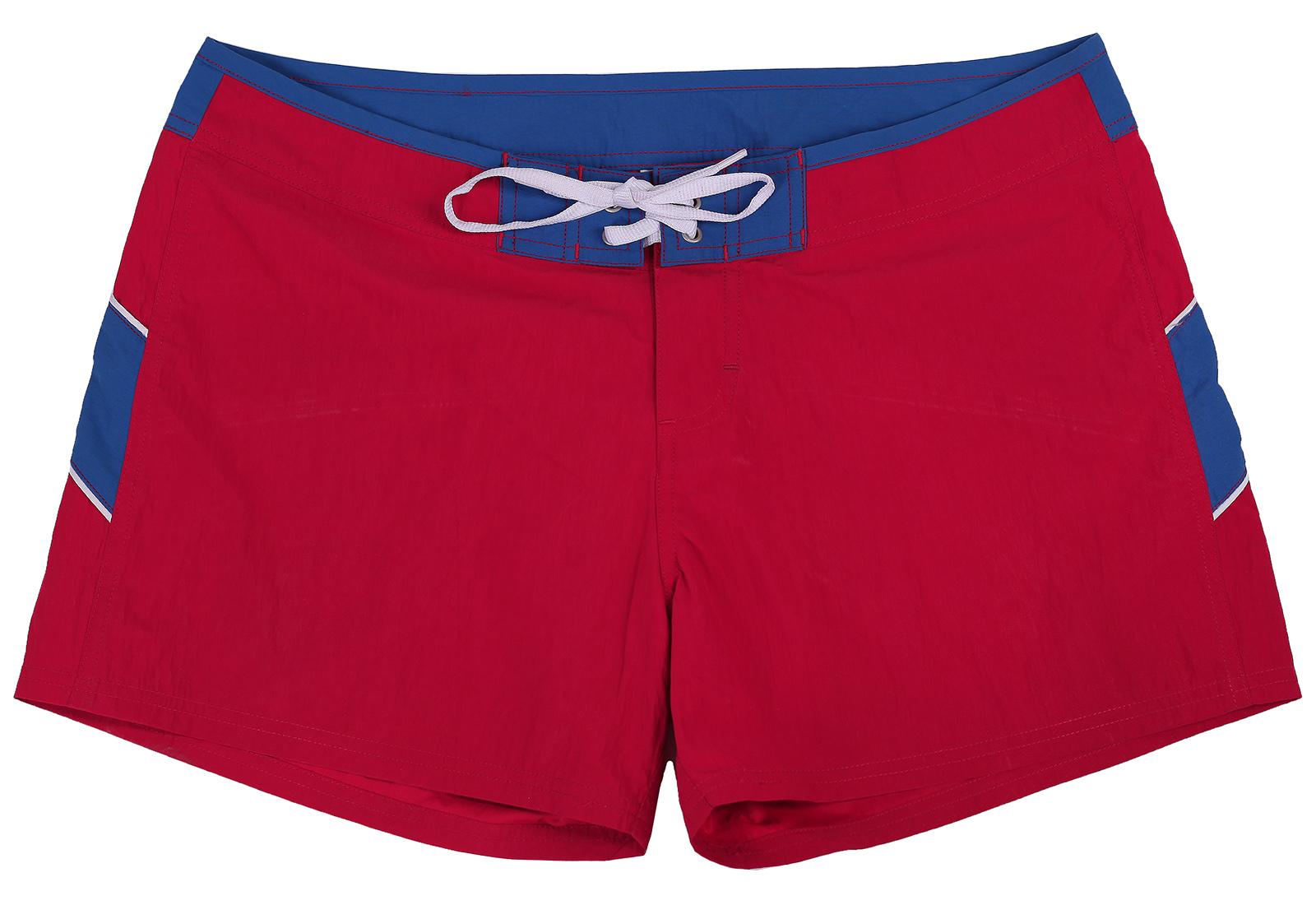 Шорты мужские для плавания