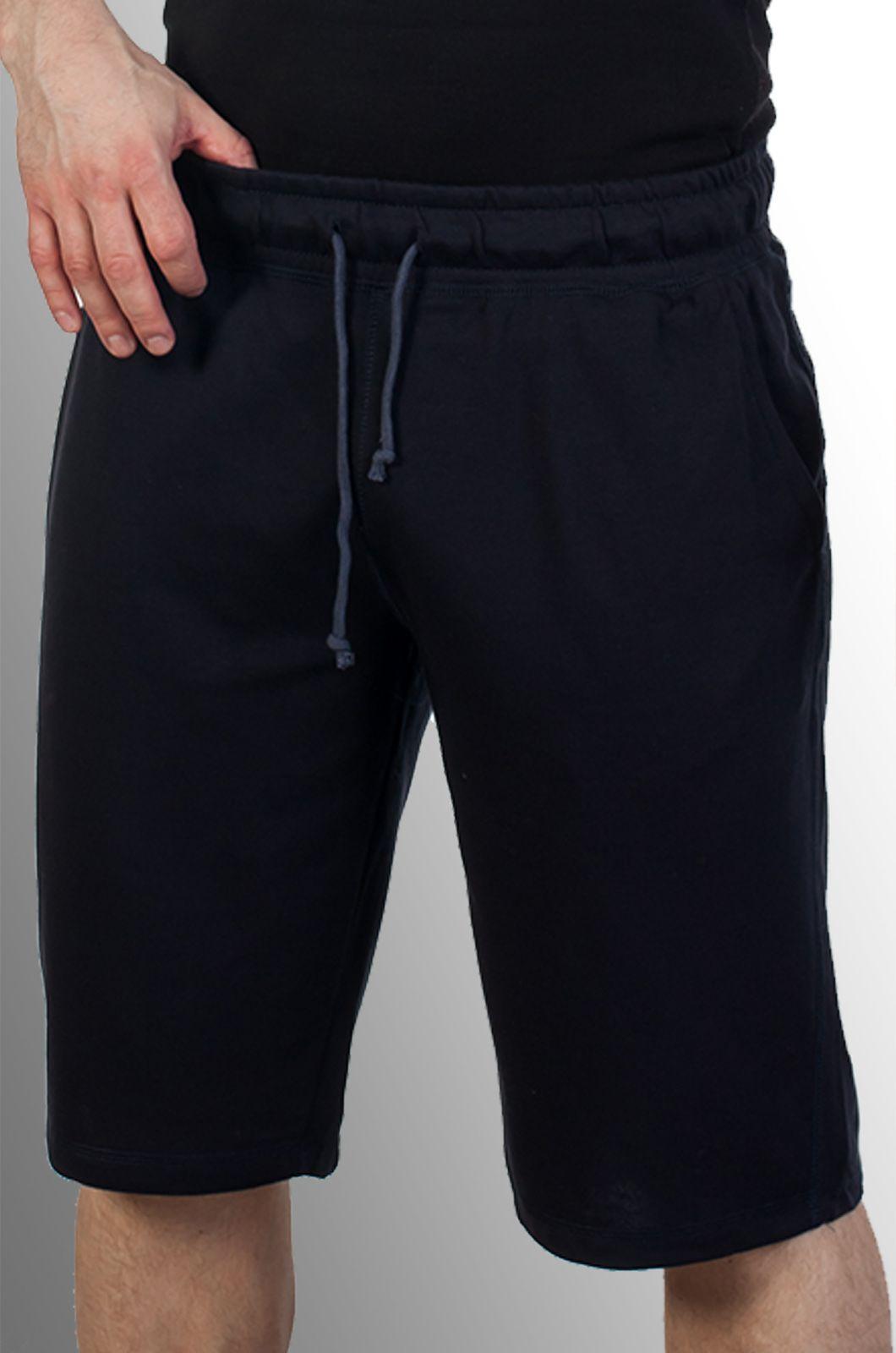 Купить шорты для отдыха мужские