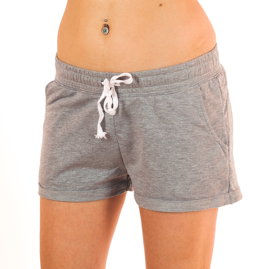 Женские шорты для активного отдыха SINSAY