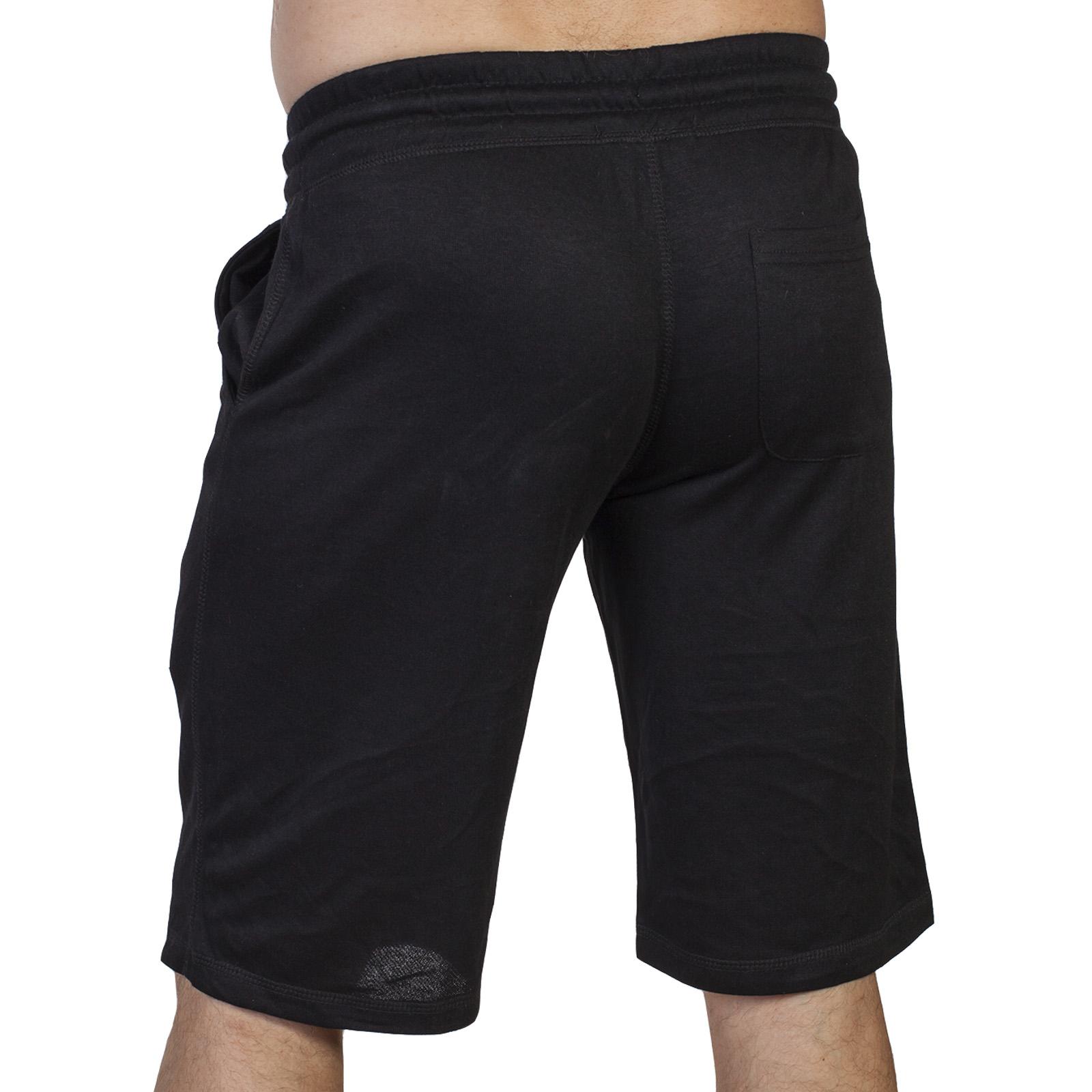 Купить мужские шорты для современных парней