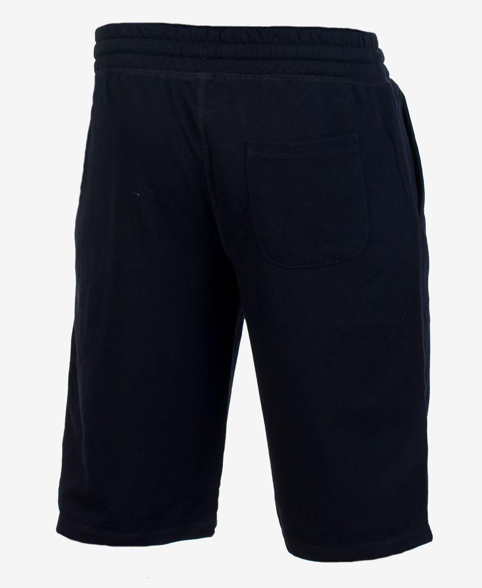 Заказать шорты для прогулок