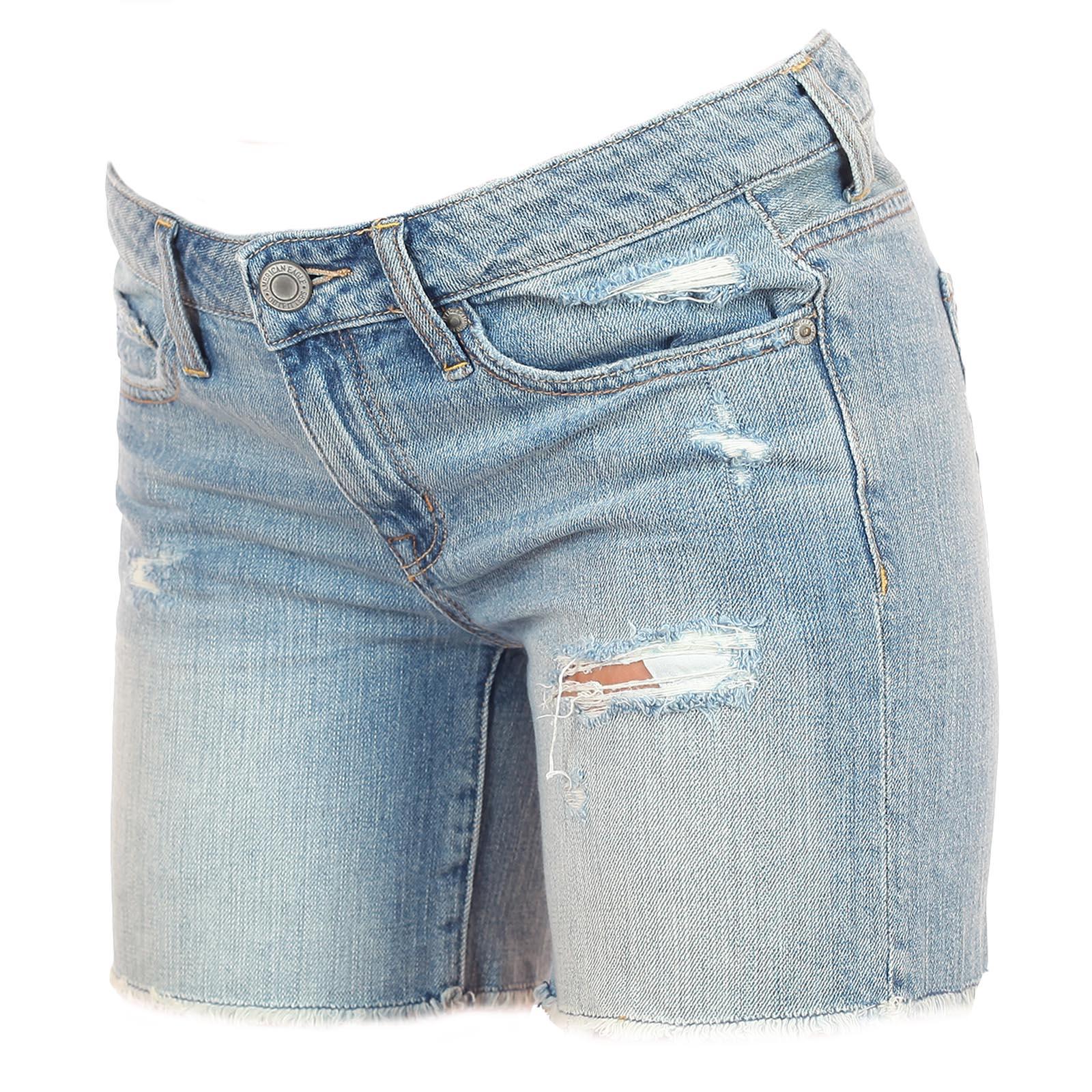 Секси шорты для девушек