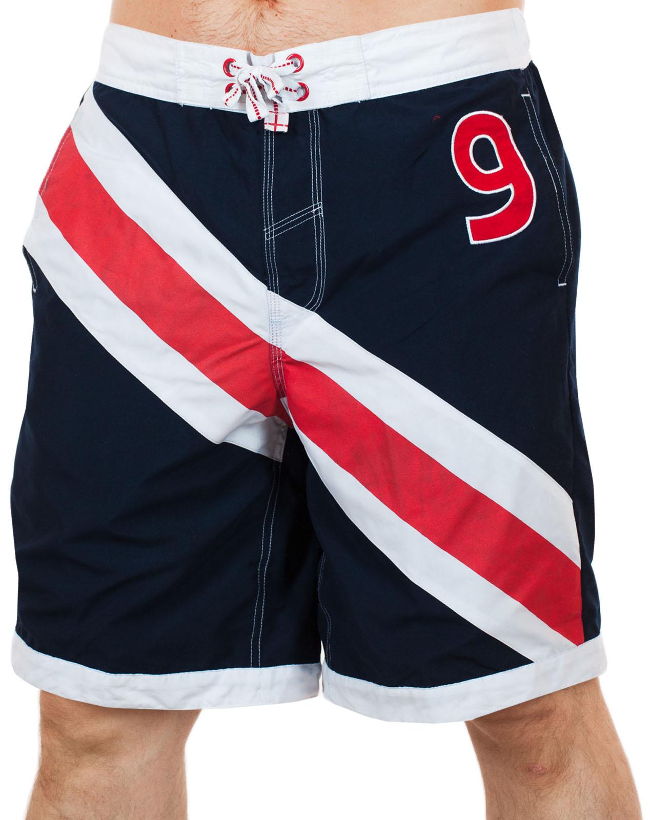 Купить шорты для спорта