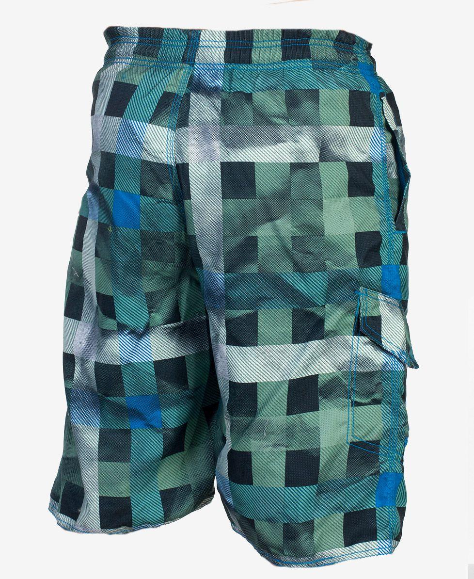 Заказать шорты для спорта мужские с доставкой