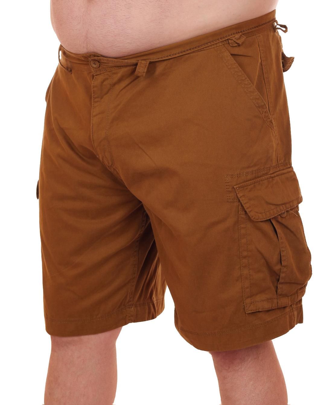 Заказать шорты для больших мужчин