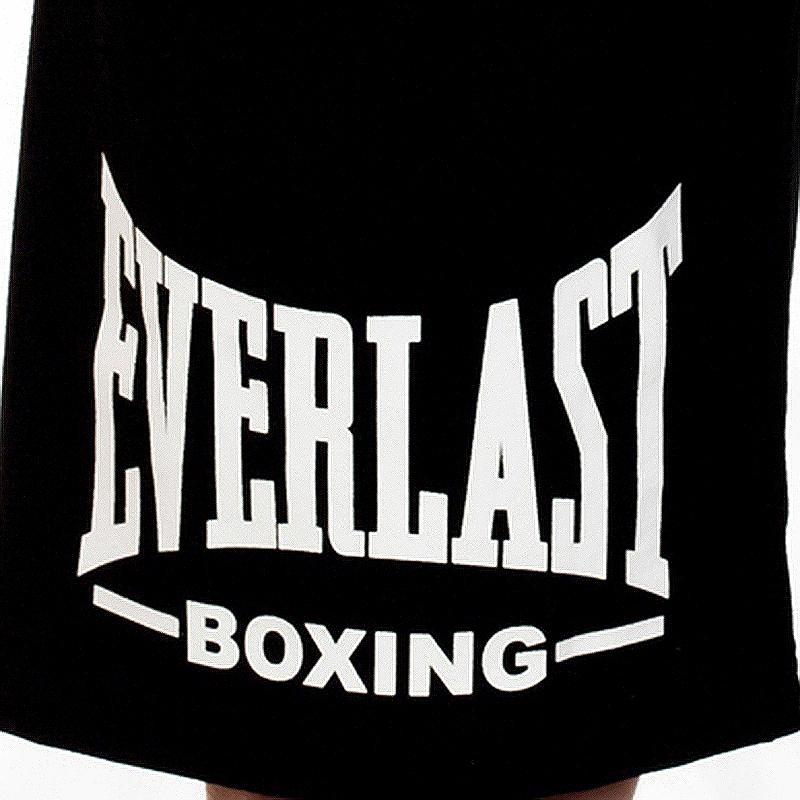 Шорты «Everlast» коллекция 2014 года