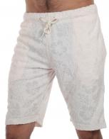 Стильные и удобные шорты Growth by Grail для мужчин,